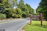 5704 Chapman Mill Drive - Photo 83