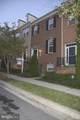 595 Pelican Avenue - Photo 32
