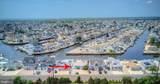 1027 Beach Haven West Boulevard - Photo 34