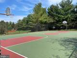 4794 Walbern Court - Photo 54