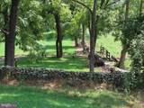 63 Riley Hollow Road - Photo 14