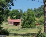 63 Riley Hollow Road - Photo 25