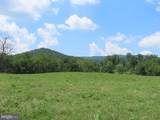 63 Riley Hollow Road - Photo 29