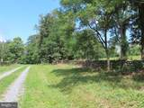 63 Riley Hollow Road - Photo 32