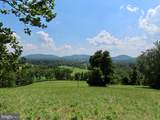 63 Riley Hollow Road - Photo 34