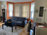 6702 Torresdale Avenue - Photo 12