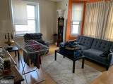 6702 Torresdale Avenue - Photo 13