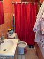 6702 Torresdale Avenue - Photo 22