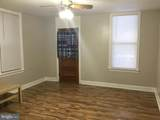 242 Middle Street - Photo 10