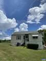 1449 Miller Farm Rd - Photo 7