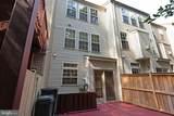 4330 Sutler Hill Square - Photo 44