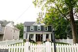 517 Fairmont Avenue - Photo 1