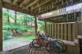 14161 Gallop Terrace - Photo 50