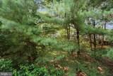 14161 Gallop Terrace - Photo 53