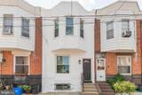 2214 Cantrell Street - Photo 2