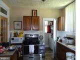4012 Carlisle Avenue - Photo 8