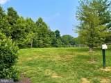 6513 Springwater Court - Photo 17