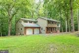 4882 Wood Lilly Court - Photo 2