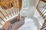 4882 Wood Lilly Court - Photo 25