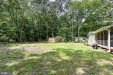 37240 Carolina Drive - Photo 28