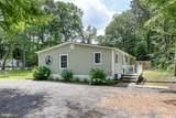 37240 Carolina Drive - Photo 30
