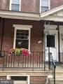 230 Osborn Street - Photo 2