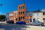 1310 Highland Avenue - Photo 2