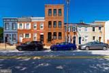 1310 Highland Avenue - Photo 3