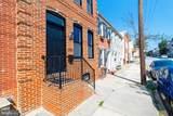 1310 Highland Avenue - Photo 4