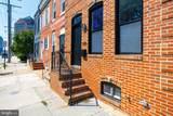 1310 Highland Avenue - Photo 5
