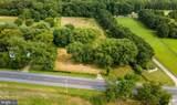 10494 Worcester Highway - Photo 4