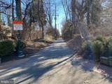 11800 Old Georgetown Road - Photo 48
