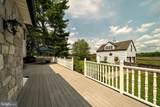 1300 Bear Tavern Road - Photo 47