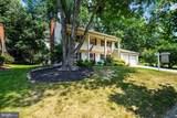 1777 Shaftsbury Avenue - Photo 4