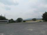50 Feick Industrial Drive - Photo 10