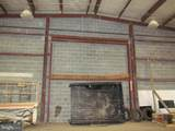 50 Feick Industrial Drive - Photo 12