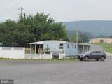 50 Feick Industrial Drive - Photo 13