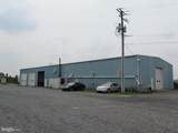 50 Feick Industrial Drive - Photo 6