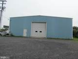 50 Feick Industrial Drive - Photo 8