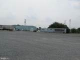 50 Feick Industrial Drive - Photo 9