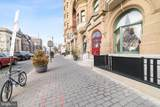 699 Broad Street - Photo 7