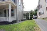 111 Clayton Avenue - Photo 5