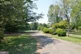 13341 Latham Lane - Photo 5