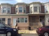 340 Hudson Street - Photo 1