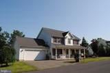 569 Willow Street - Photo 3
