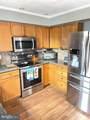 620 Warrenton Terrace - Photo 8