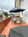 620 Warrenton Terrace - Photo 9