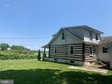 7304 Fort Mccord Road - Photo 3