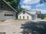 7304 Fort Mccord Road - Photo 31