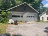 7304 Fort Mccord Road - Photo 32